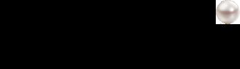 laperla logo